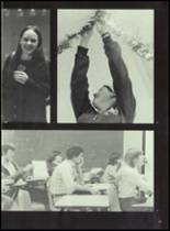 1977 Santa Fe High School Yearbook Page 16 & 17