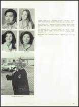 1977 Santa Fe High School Yearbook Page 24 & 25