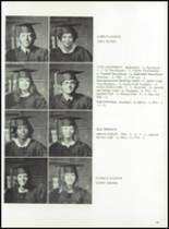 1977 Santa Fe High School Yearbook Page 46 & 47