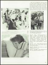 1977 Santa Fe High School Yearbook Page 72 & 73