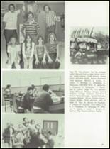 1977 Santa Fe High School Yearbook Page 80 & 81