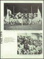 1977 Santa Fe High School Yearbook Page 104 & 105