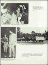 1977 Santa Fe High School Yearbook Page 112 & 113