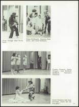 1977 Santa Fe High School Yearbook Page 120 & 121