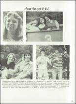 1977 Santa Fe High School Yearbook Page 138 & 139