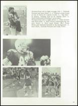 1977 Santa Fe High School Yearbook Page 172 & 173