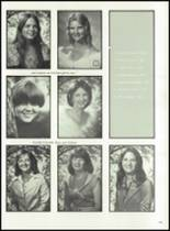 1977 Santa Fe High School Yearbook Page 196 & 197