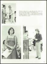 1977 Santa Fe High School Yearbook Page 200 & 201