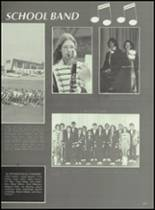 1977 Santa Fe High School Yearbook Page 206 & 207
