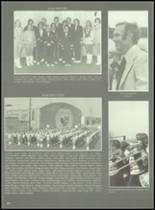 1977 Santa Fe High School Yearbook Page 208 & 209