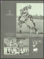 1977 Santa Fe High School Yearbook Page 214 & 215