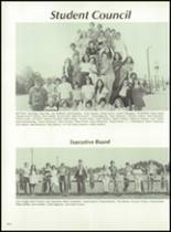 1977 Santa Fe High School Yearbook Page 216 & 217