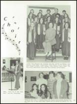 1977 Santa Fe High School Yearbook Page 218 & 219