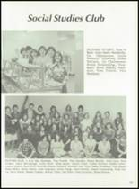 1977 Santa Fe High School Yearbook Page 224 & 225