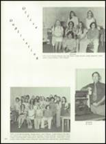1977 Santa Fe High School Yearbook Page 226 & 227