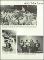 1977 Santa Fe High School Yearbook Page 234 & 235