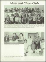 1977 Santa Fe High School Yearbook Page 242 & 243
