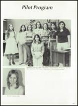 1977 Santa Fe High School Yearbook Page 248 & 249
