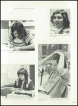 1977 Santa Fe High School Yearbook Page 250 & 251