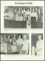 1977 Santa Fe High School Yearbook Page 252 & 253