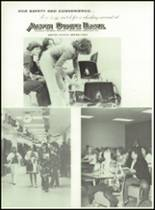 1977 Santa Fe High School Yearbook Page 260 & 261