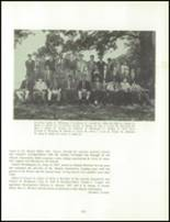 1968 Woodberry Forest High School Yearbook Page 116 & 117