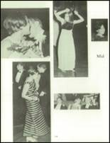 1968 Woodberry Forest High School Yearbook Page 120 & 121