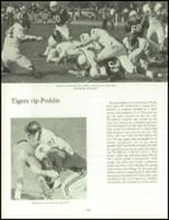 1968 Woodberry Forest High School Yearbook Page 132 & 133