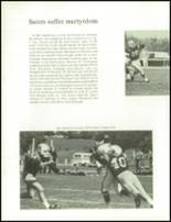 1968 Woodberry Forest High School Yearbook Page 134 & 135