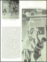 1968 Woodberry Forest High School Yearbook Page 144 & 145