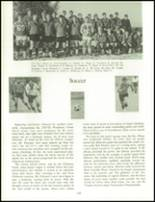 1968 Woodberry Forest High School Yearbook Page 146 & 147
