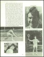 1968 Woodberry Forest High School Yearbook Page 162 & 163