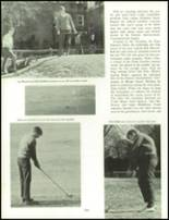 1968 Woodberry Forest High School Yearbook Page 164 & 165