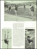 1968 Woodberry Forest High School Yearbook Page 168 & 169