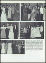 1987 Baird High School Yearbook Page 120 & 121