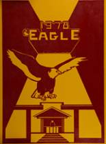 1978 Yearbook Lindblom Technical High School