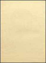 1945 Yreka High School Yearbook Page 178 & 179