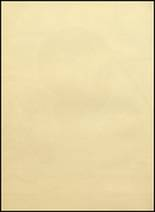 1945 Yreka High School Yearbook Page 204 & 205