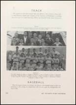 1945 Yreka High School Yearbook Page 218 & 219