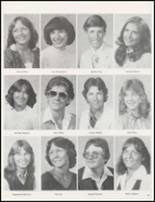 1982 Claremore High School Yearbook Page 68 & 69