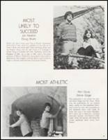 1982 Claremore High School Yearbook Page 88 & 89