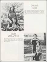 1982 Claremore High School Yearbook Page 90 & 91