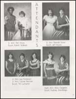1982 Claremore High School Yearbook Page 144 & 145