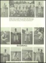 1965 Delia High School Yearbook Page 30 & 31
