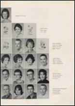 1964 Des Arc High School Yearbook Page 32 & 33