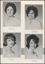 1964 Des Arc High School Yearbook Page 40 & 41