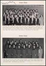 1964 Des Arc High School Yearbook Page 62 & 63