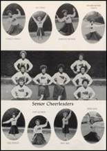 1964 Des Arc High School Yearbook Page 66 & 67