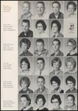 1964 Des Arc High School Yearbook Page 80 & 81