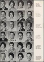 1964 Des Arc High School Yearbook Page 82 & 83